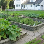 vegetable-garden-paths-ideas3.jpg