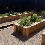 vegetable-garden-paths-ideas4.jpg