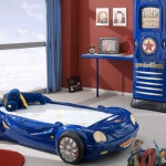 vehicles-design-childrens-beds-car-realistic2.jpg