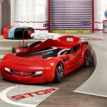 vehicles-design-childrens-beds-car-realistic4.jpg
