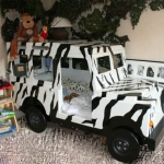 vehicles-design-childrens-beds-car-realistic5.jpg