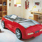 vehicles-design-childrens-beds-car-realistic6.jpg