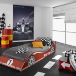 vehicles-design-childrens-beds-racing10.jpg
