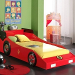 vehicles-design-childrens-beds-racing11.jpg
