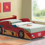 vehicles-design-childrens-beds-racing13.jpg