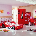 vehicles-design-childrens-beds-racing14.jpg