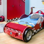 vehicles-design-childrens-beds-racing15.jpg
