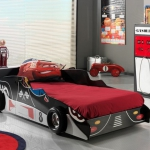 vehicles-design-childrens-beds-racing3.jpg