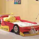 vehicles-design-childrens-beds-racing5.jpg