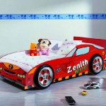 vehicles-design-childrens-beds-racing6.jpg