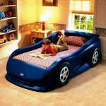 vehicles-design-childrens-beds-racing7.jpg
