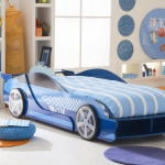 vehicles-design-childrens-beds-racing8.jpg