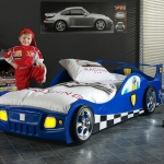vehicles-design-childrens-beds-racing9.jpg