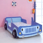 vehicles-design-childrens-beds-baby-car1.jpg