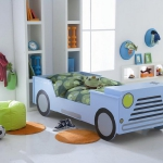 vehicles-design-childrens-beds-baby-car3.jpg