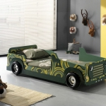 vehicles-design-childrens-beds-baby-car5.jpg