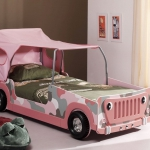 vehicles-design-childrens-beds-young-avto-lady1.jpg