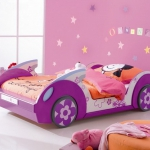 vehicles-design-childrens-beds-young-avto-lady2.jpg