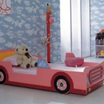 vehicles-design-childrens-beds-young-avto-lady4.jpg