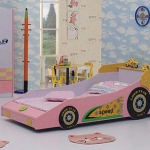 vehicles-design-childrens-beds-young-avto-lady5.jpg