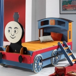 vehicles-design-childrens-beds-misc1.jpg
