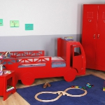vehicles-design-childrens-beds-misc10.jpg