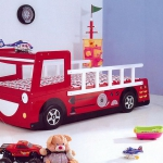 vehicles-design-childrens-beds-misc11.jpg