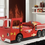 vehicles-design-childrens-beds-misc3.jpg