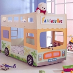 vehicles-design-childrens-beds-misc5.jpg