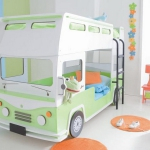 vehicles-design-childrens-beds-misc6.jpg