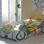 vehicles-design-childrens-beds-misc7.jpg