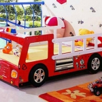 vehicles-design-childrens-beds-misc9.jpg