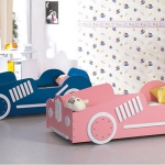 vehicles-design-childrens-beds-diy1.jpg