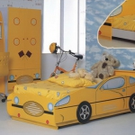 vehicles-design-childrens-beds-diy2.jpg