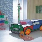 vehicles-design-childrens-beds-diy3.jpg