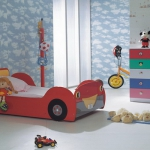 vehicles-design-childrens-beds-diy4.jpg