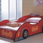 vehicles-design-childrens-beds-diy5.jpg
