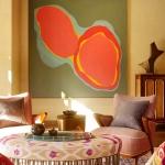 vibrant-homes-by-jayjeffers1-10.jpg