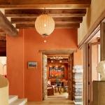 vibrant-homes-by-jayjeffers1-11.jpg