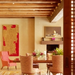 vibrant-homes-by-jayjeffers1-3.jpg