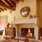 vibrant-homes-by-jayjeffers1-8.jpg
