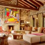 vibrant-homes-by-jayjeffers1-14.jpg