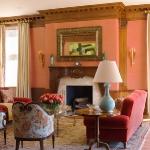 vibrant-homes-by-jayjeffers2-1.jpg