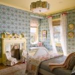 vibrant-homes-by-jayjeffers2-18.jpg