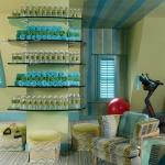 vibrant-homes-by-jayjeffers2-21.jpg