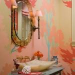 vibrant-homes-by-jayjeffers2-23.jpg