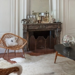 vintage-charm-home-by-florence1-5.jpg