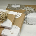 vintage-christmas-gift-wrapping1-2.jpg
