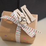 vintage-christmas-gift-wrapping2-2.jpg