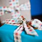 vintage-christmas-gift-wrapping2-3.jpg